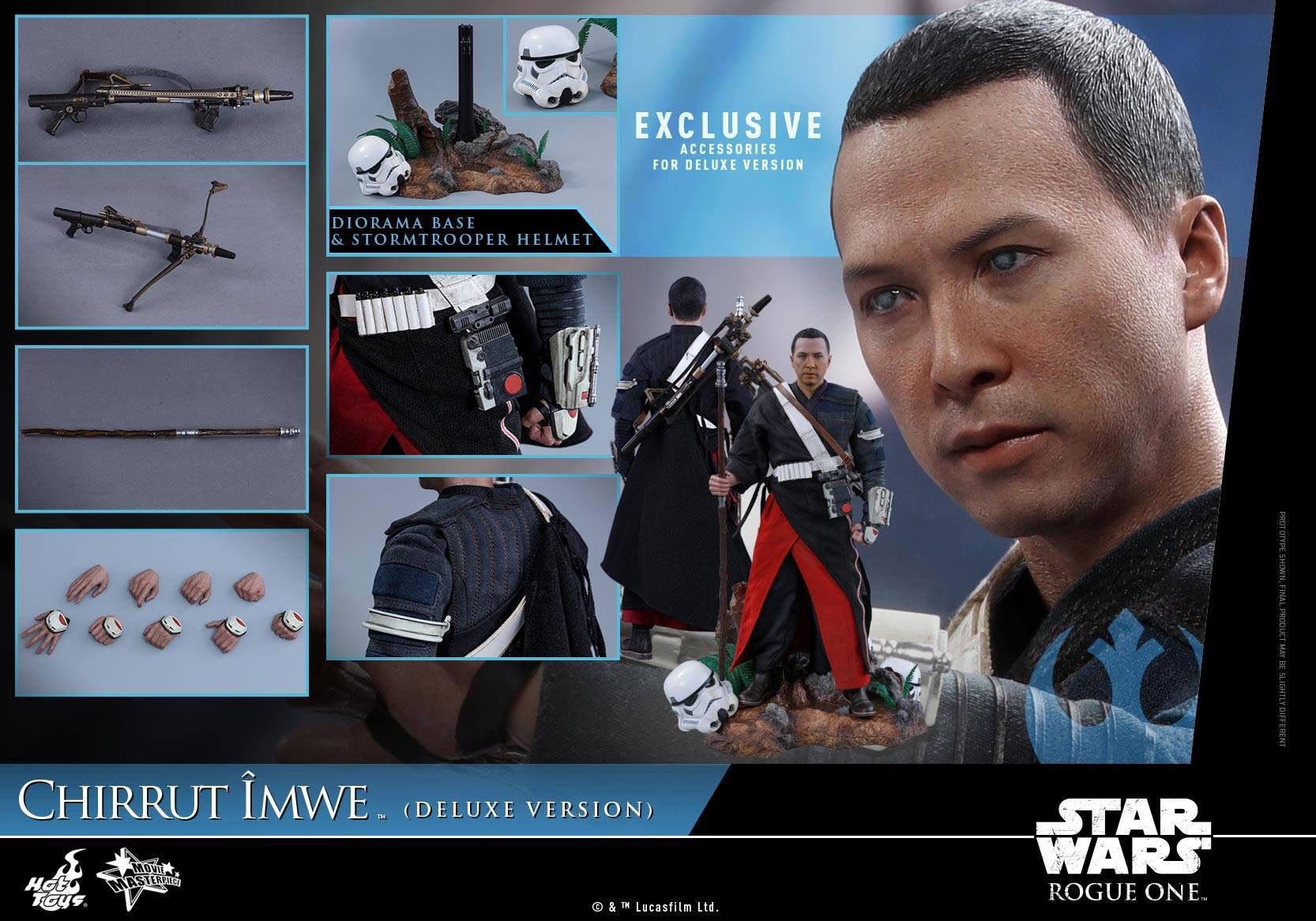Hot-Toys-Star-Wars-Rogue-One-Chirrut-Imwe-figure-7
