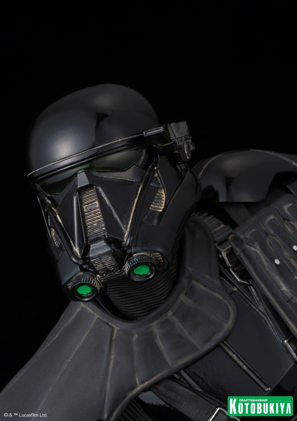 Rogue-One-Death-Trooper-ARTFX-Statue-014