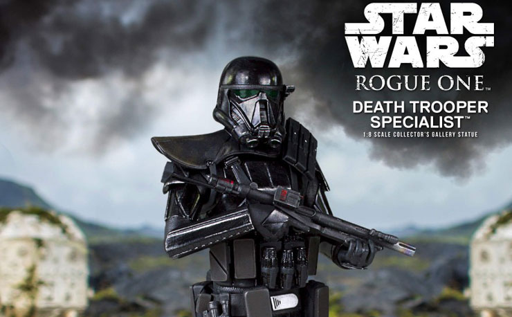 Star-Wars-Rogue-One-Death-Trooper-statue