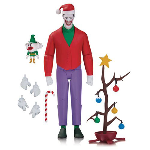 batman-animated-series-christmas-joker-action-figure