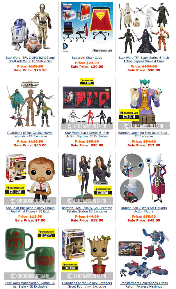 christmas-sale-action-figrues-2