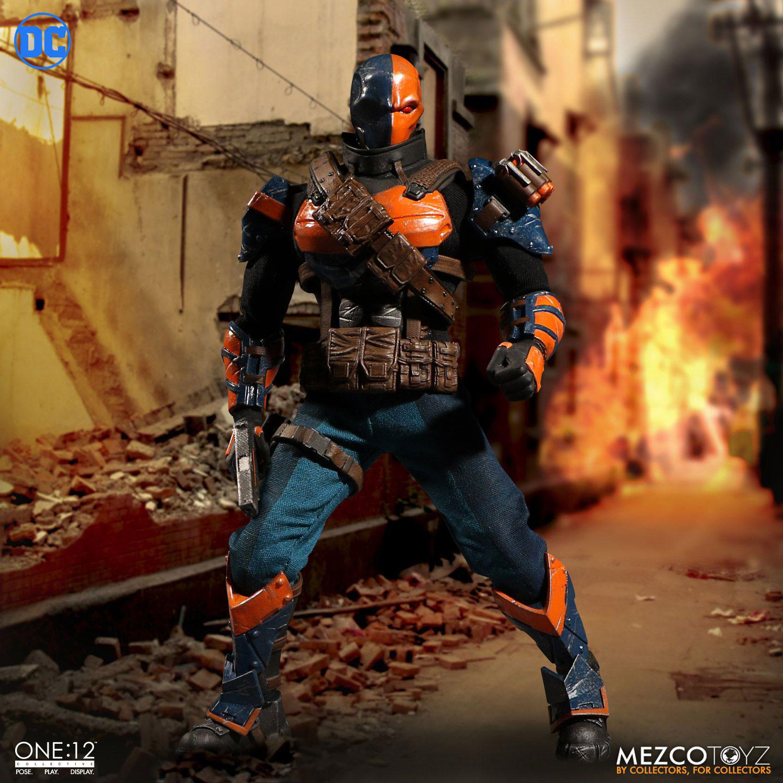 deathstroke-mezco-one-12-action-figure-1
