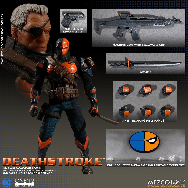 deathstroke-mezco-one-12-action-figure-8