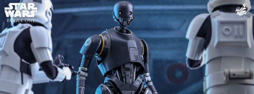 hot-toys-star-wars-rogue-one-K-2SO-figure-1