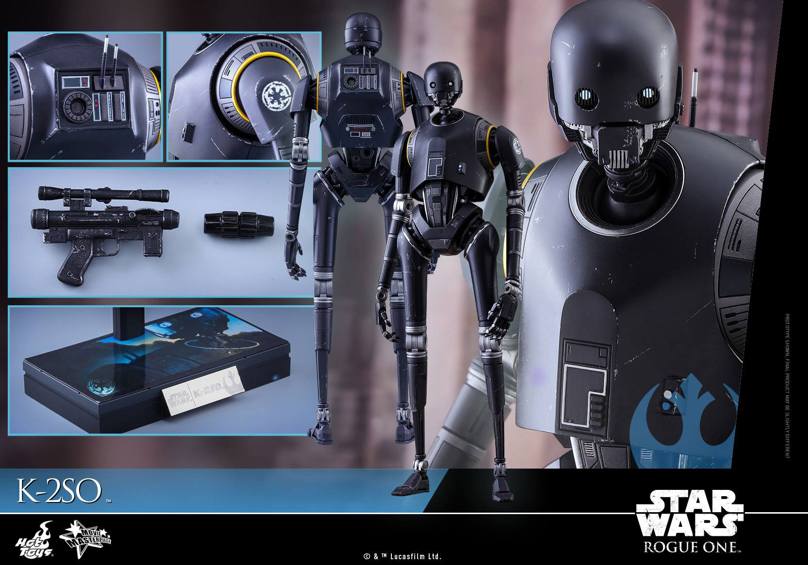 hot-toys-star-wars-rogue-one-K-2SO-figure-10