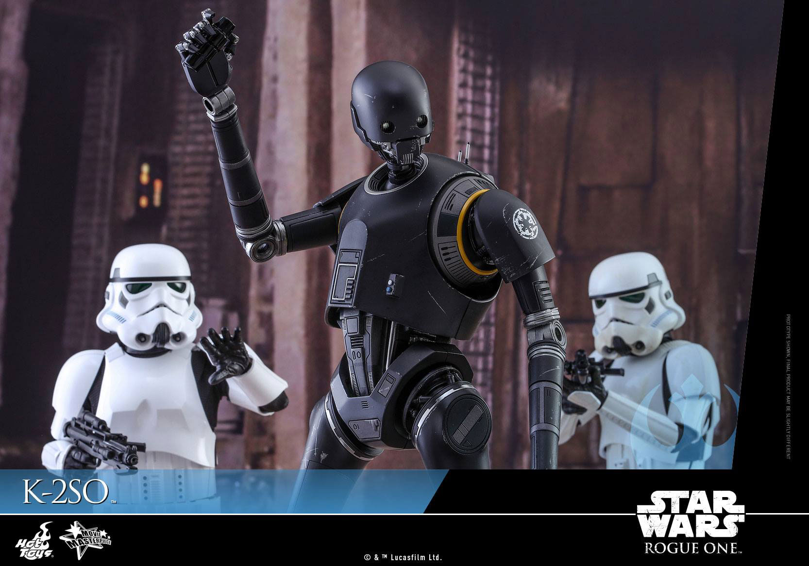 hot-toys-star-wars-rogue-one-K-2SO-figure-2