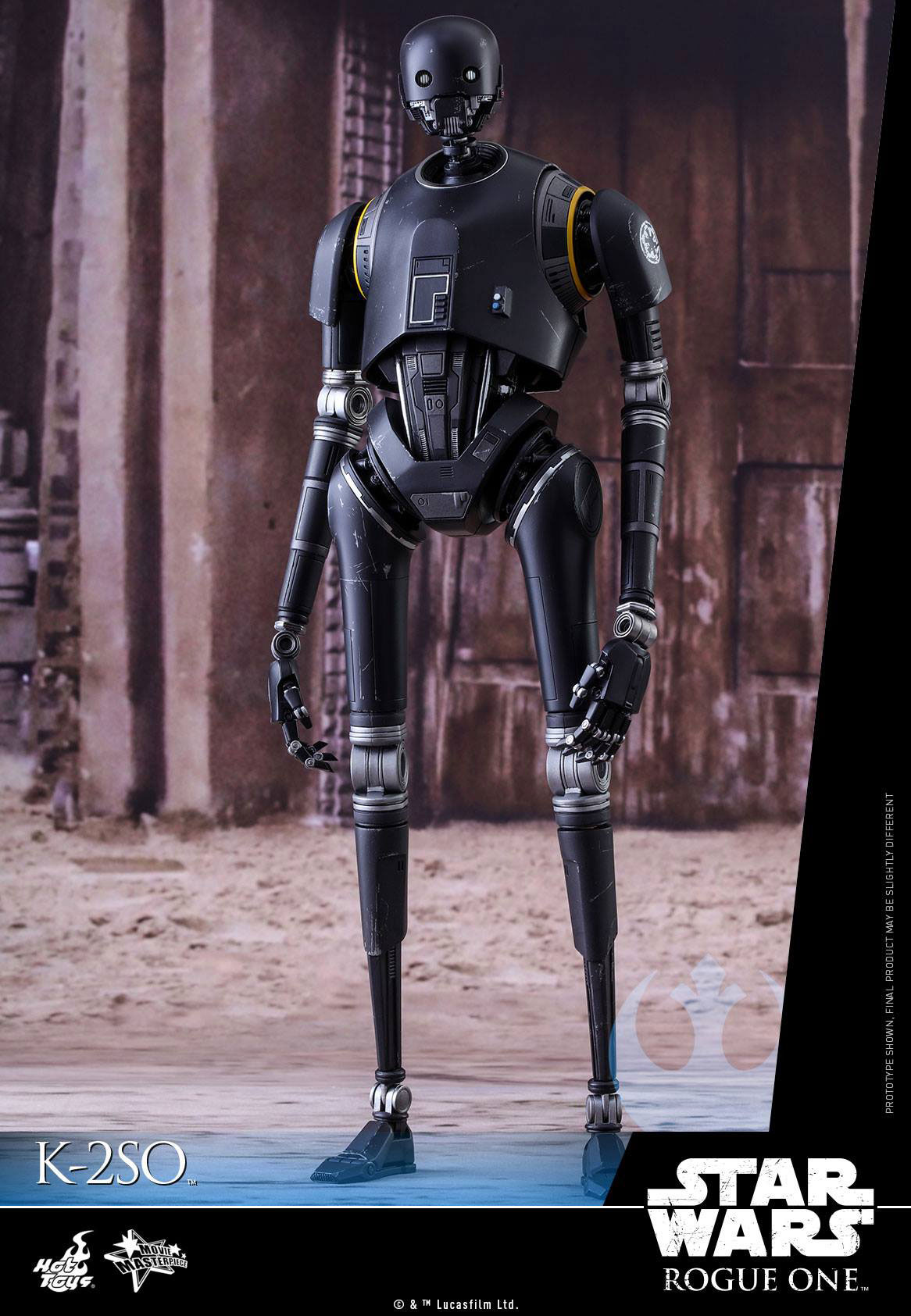 hot-toys-star-wars-rogue-one-K-2SO-figure-3