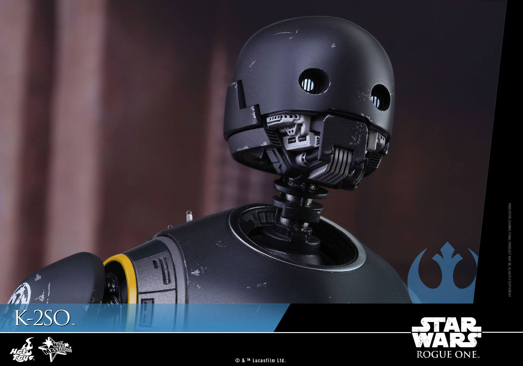 hot-toys-star-wars-rogue-one-K-2SO-figure-4