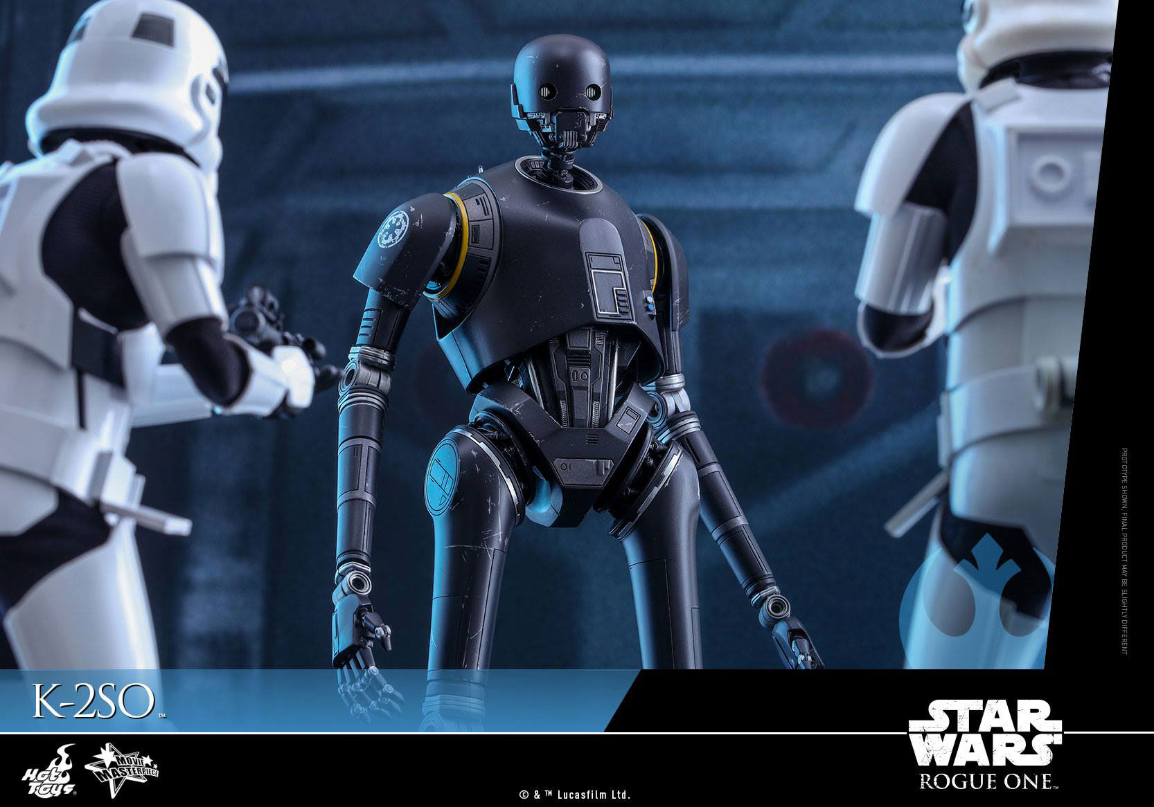 hot-toys-star-wars-rogue-one-K-2SO-figure-7