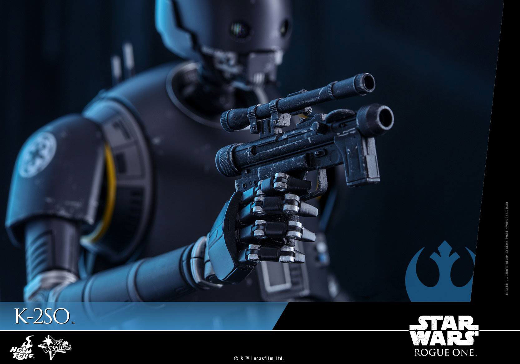 hot-toys-star-wars-rogue-one-K-2SO-figure-8