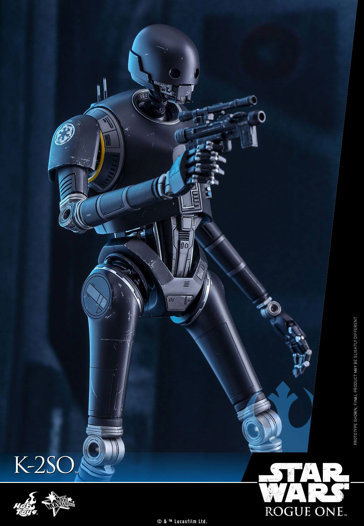 hot-toys-star-wars-rogue-one-K-2SO-figure-9