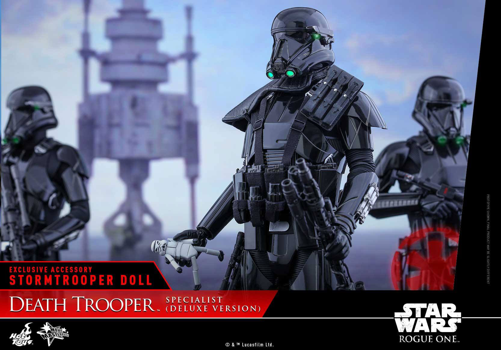 hot-toys-star-wars-rogue-one-death-trooper-figure-1
