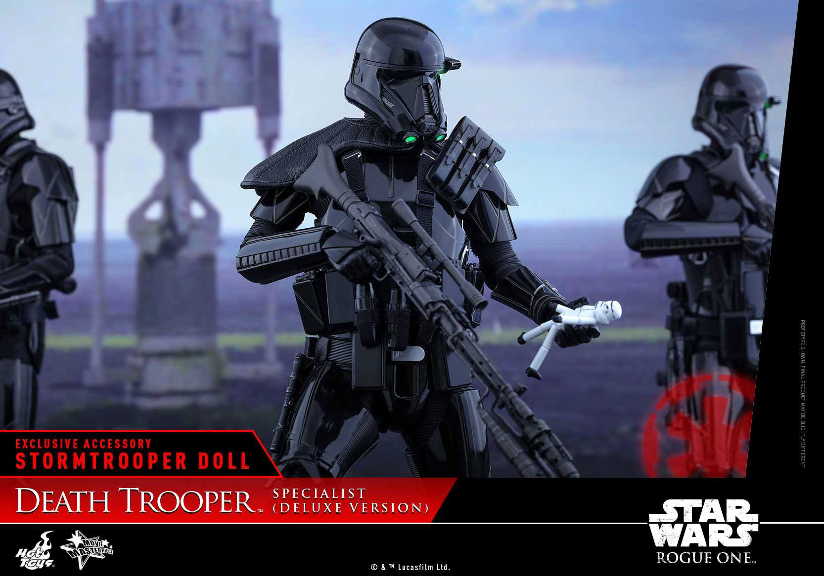 hot-toys-star-wars-rogue-one-death-trooper-figure-3