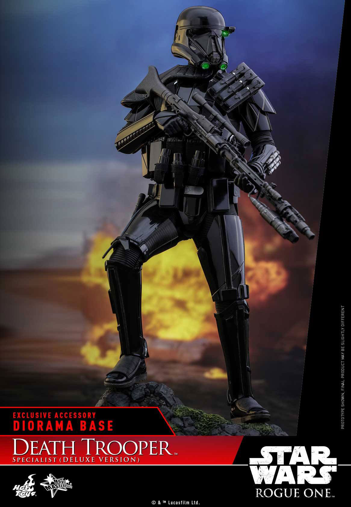 hot-toys-star-wars-rogue-one-death-trooper-figure-5