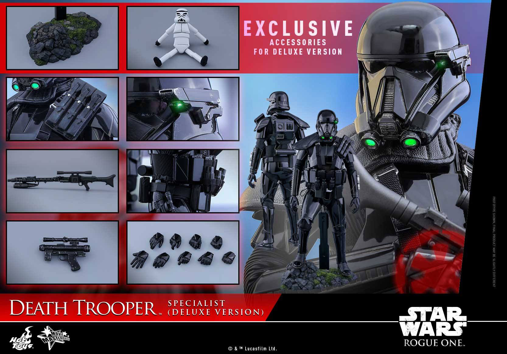 hot-toys-star-wars-rogue-one-death-trooper-figure-6