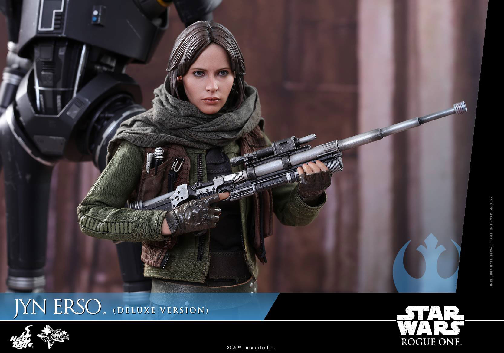 hot-toys-star-wars-rogue-one-figure-deluxe-version-1