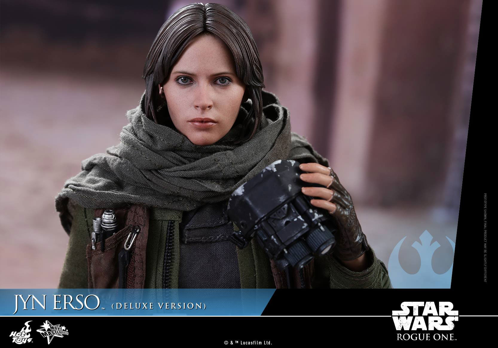 hot-toys-star-wars-rogue-one-figure-deluxe-version-2