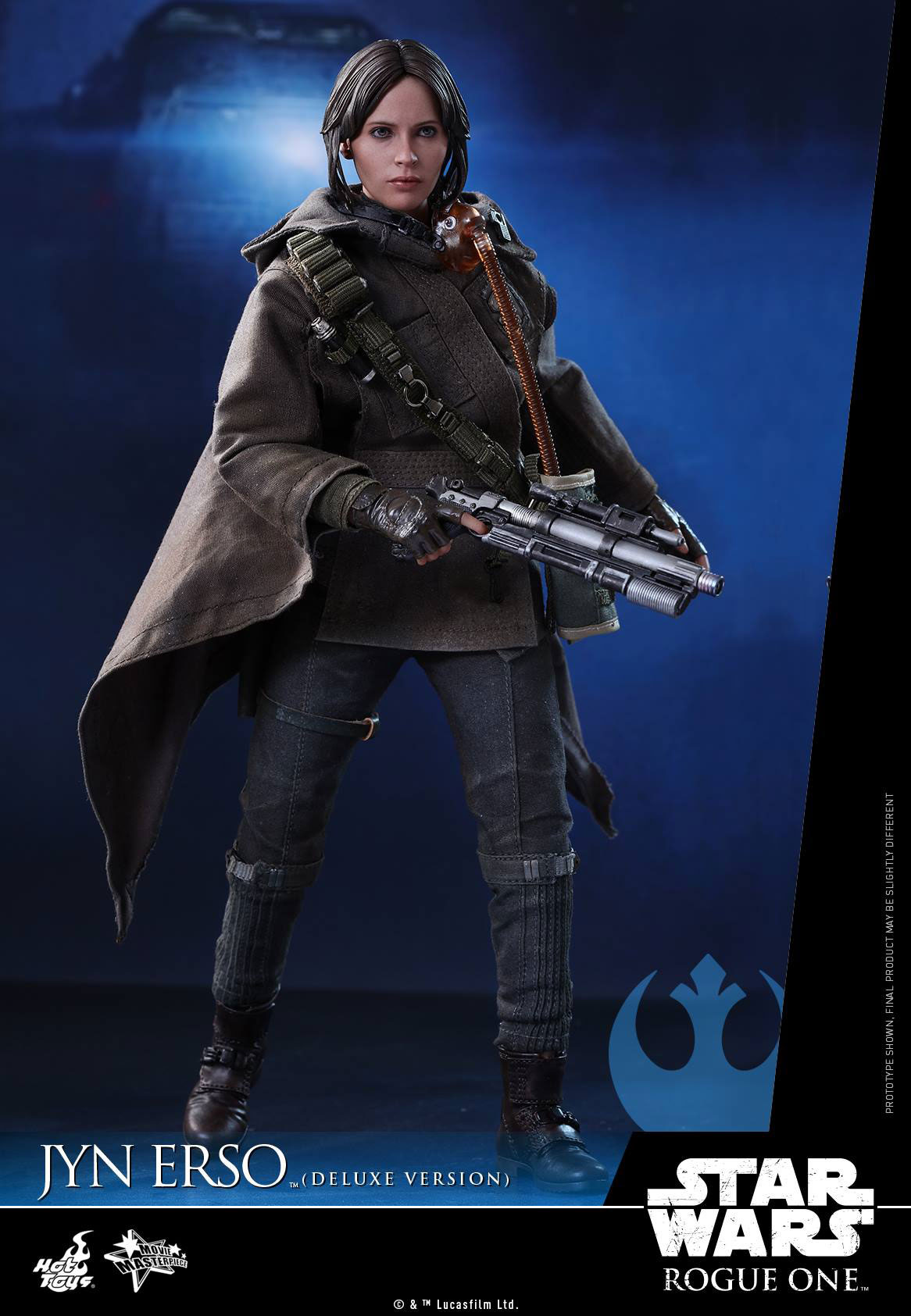 hot-toys-star-wars-rogue-one-figure-deluxe-version-3