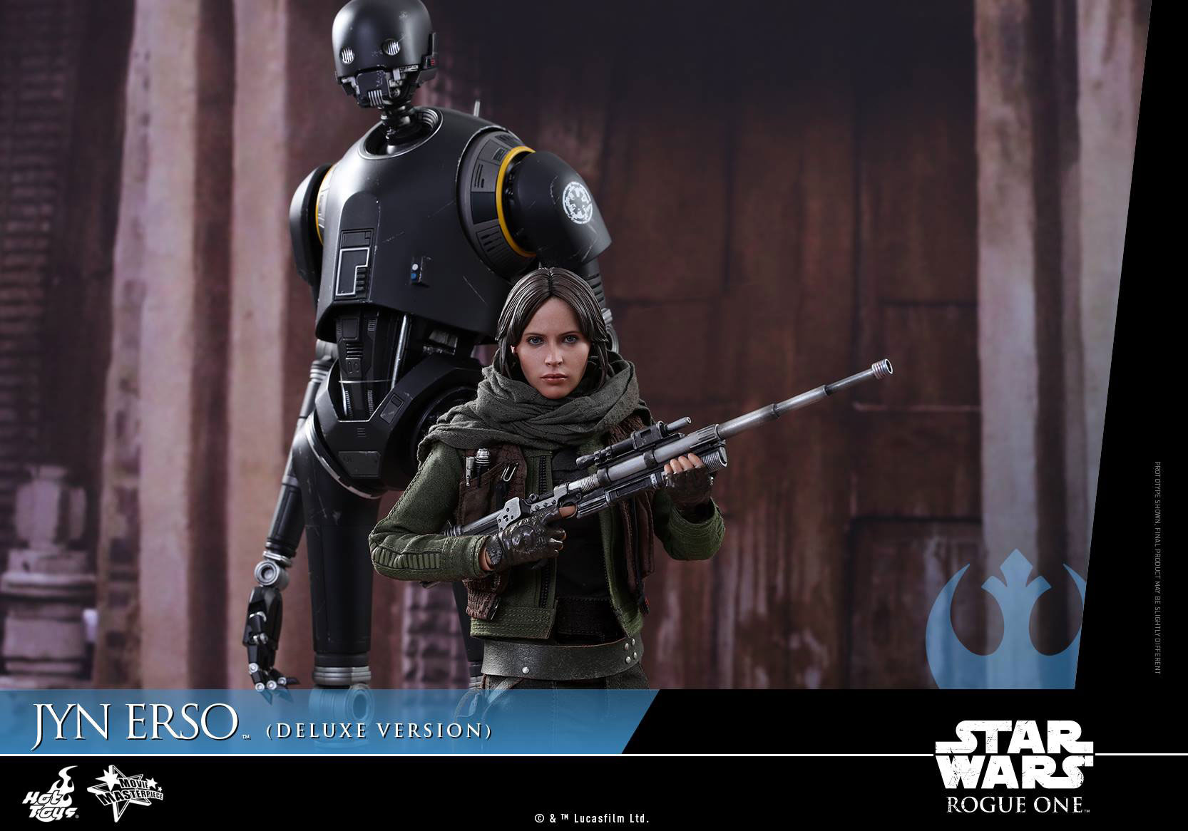 hot-toys-star-wars-rogue-one-figure-deluxe-version-4
