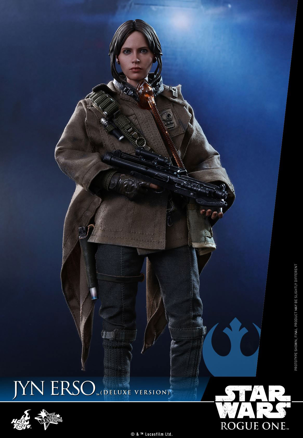 hot-toys-star-wars-rogue-one-figure-deluxe-version-5