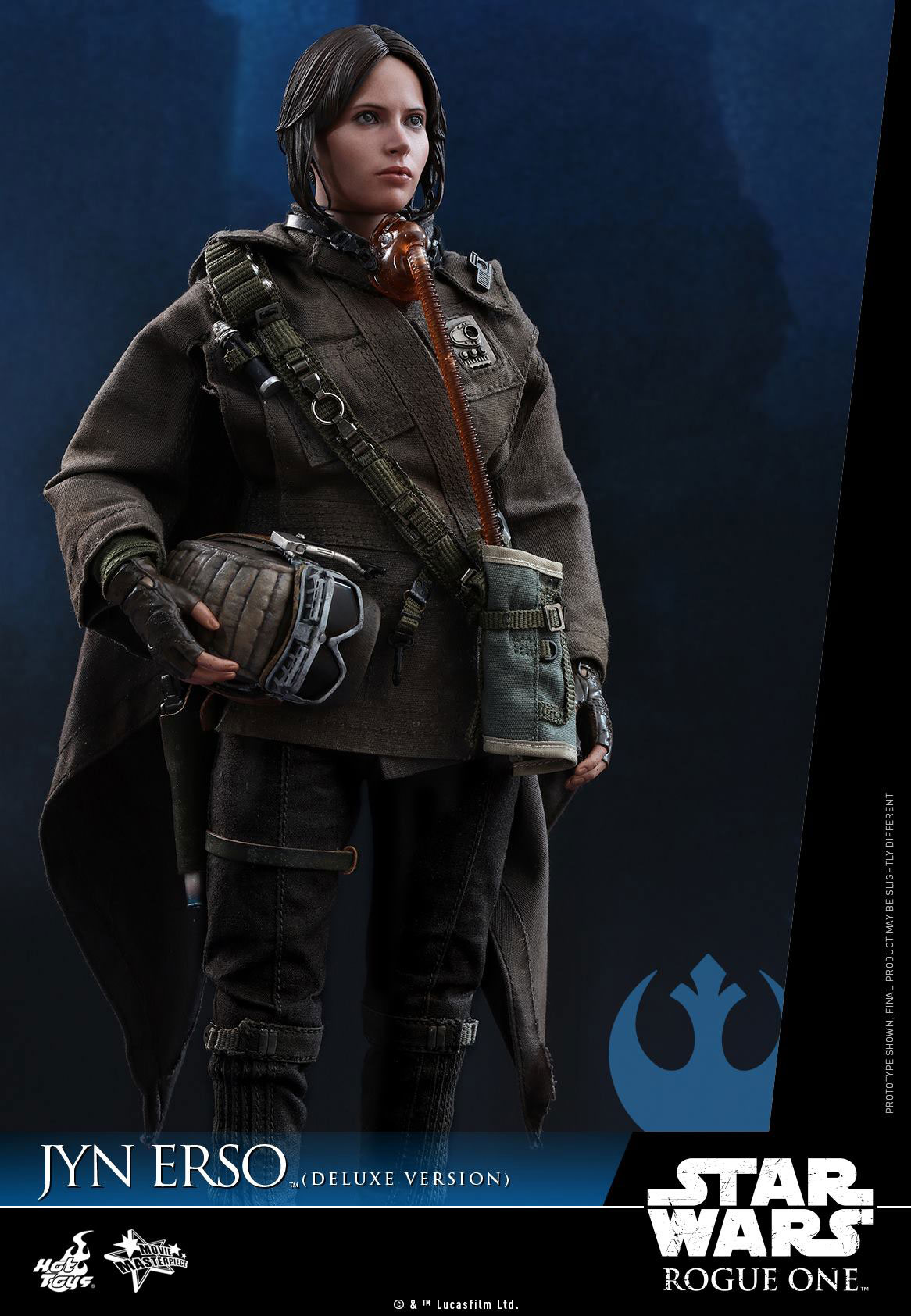 hot-toys-star-wars-rogue-one-figure-deluxe-version-6