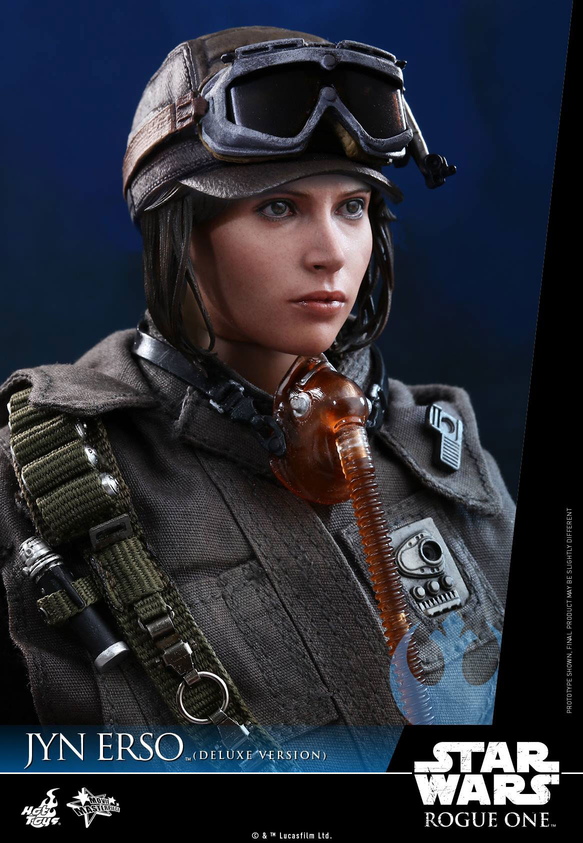 hot-toys-star-wars-rogue-one-figure-deluxe-version-7