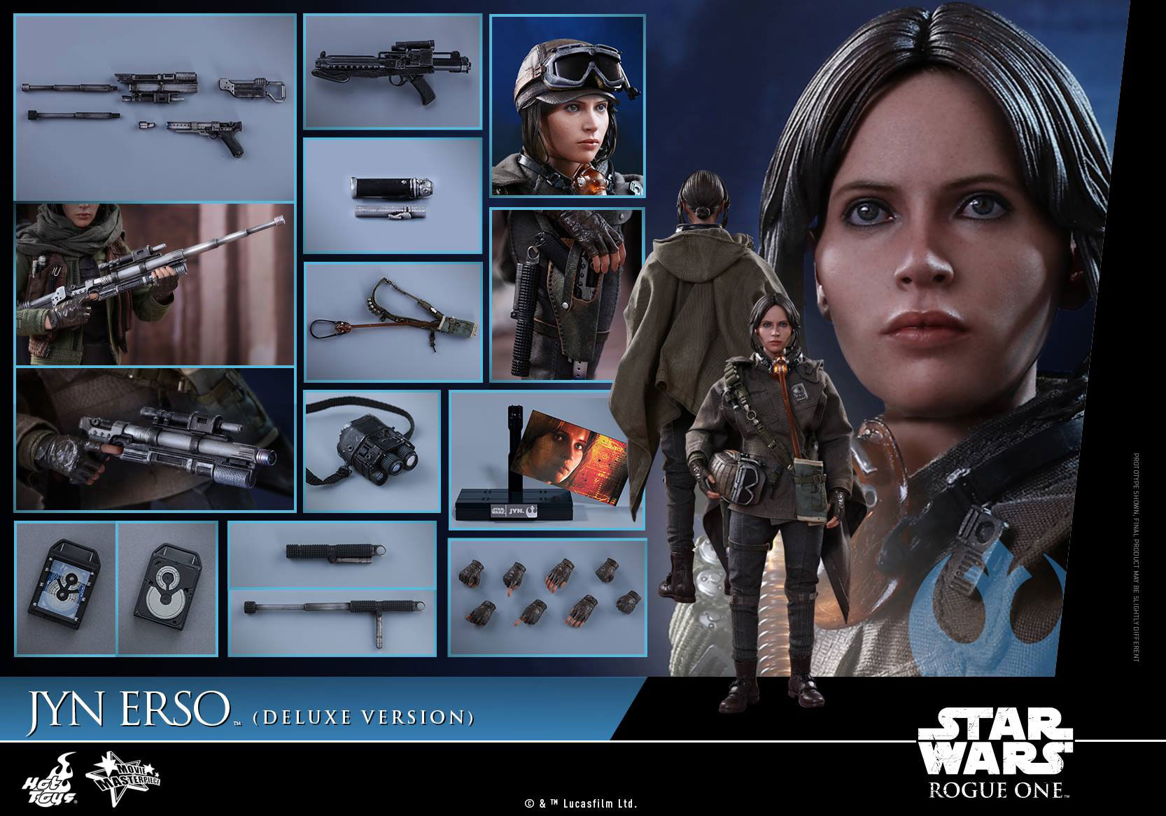 hot-toys-star-wars-rogue-one-figure-deluxe-version-8