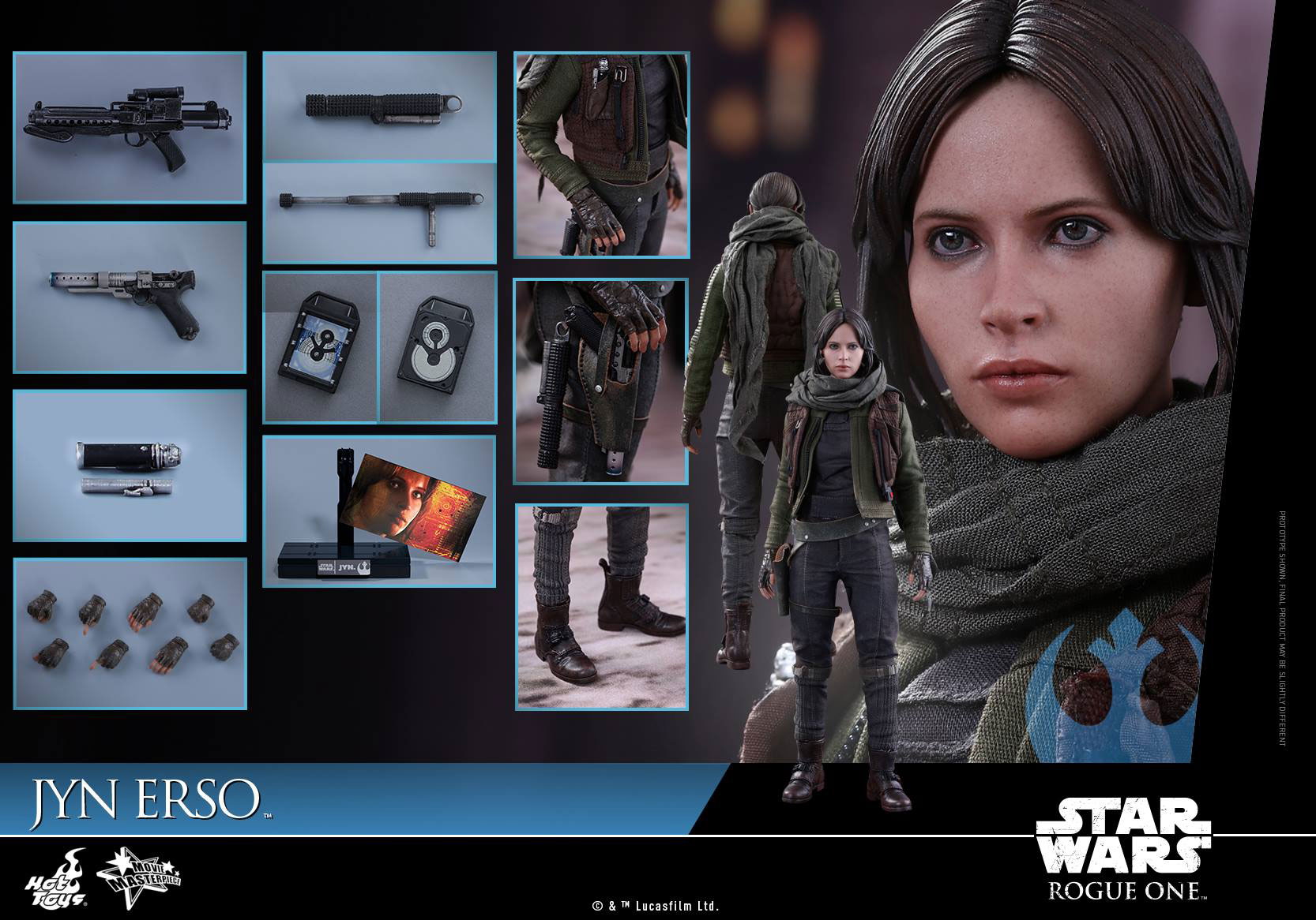 hot-toys-star-wars-rogue-one-jyn-erso-figure-10