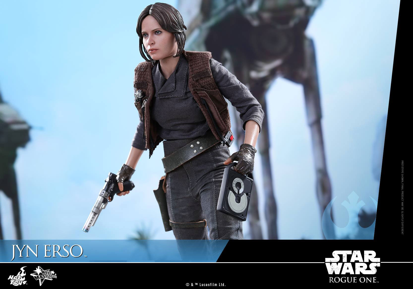 hot-toys-star-wars-rogue-one-jyn-erso-figure-2