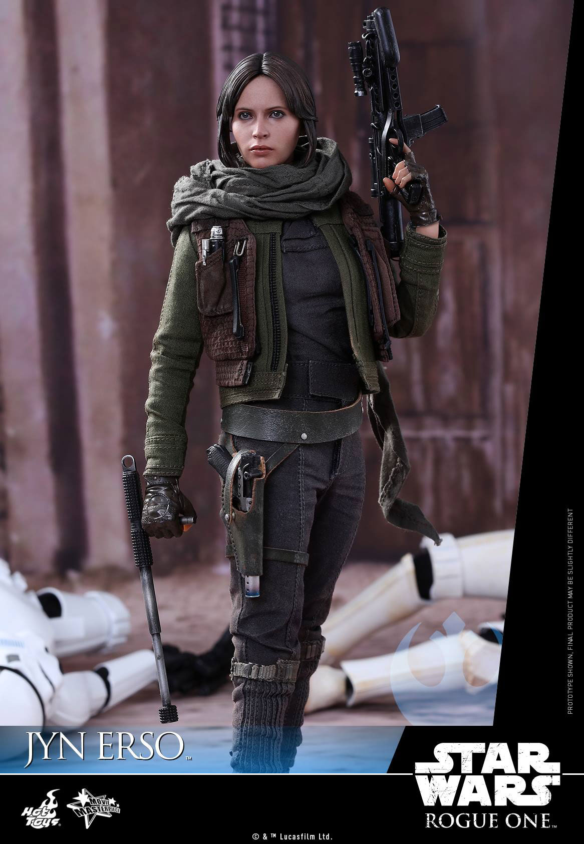 hot-toys-star-wars-rogue-one-jyn-erso-figure-4