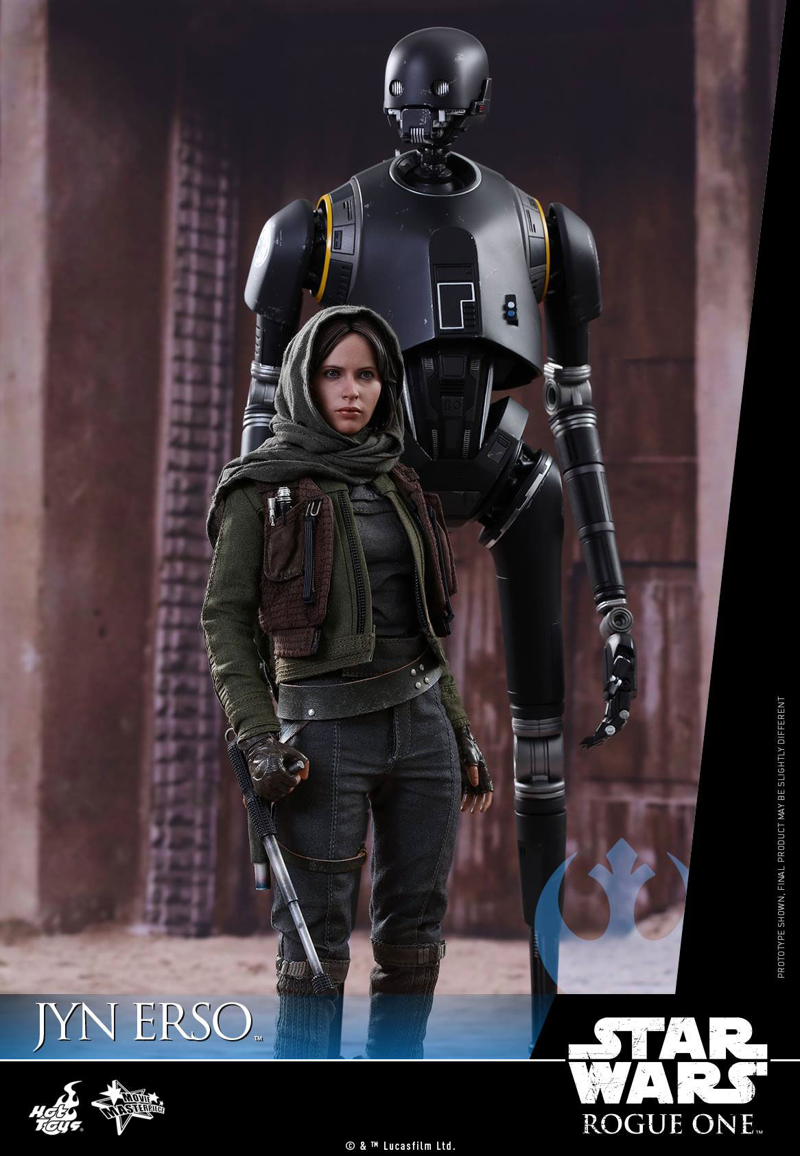 hot-toys-star-wars-rogue-one-jyn-erso-figure-5