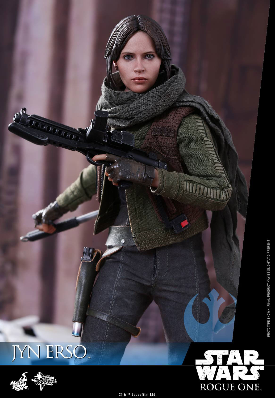 hot-toys-star-wars-rogue-one-jyn-erso-figure-6