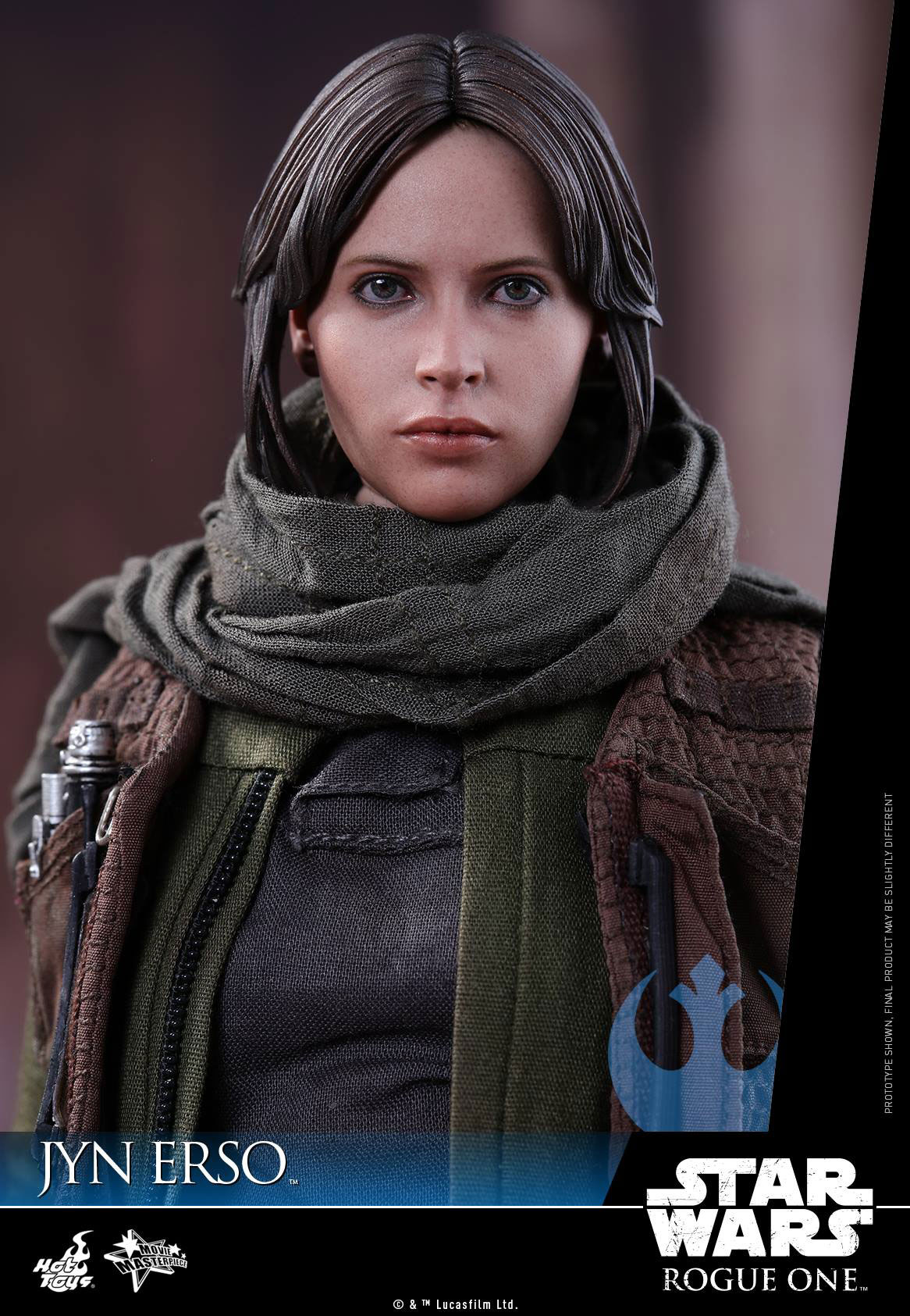 hot-toys-star-wars-rogue-one-jyn-erso-figure-7