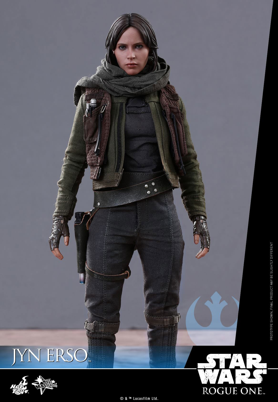 hot-toys-star-wars-rogue-one-jyn-erso-figure-8