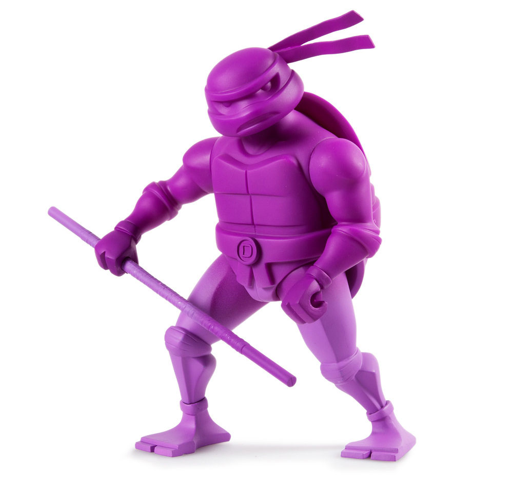 kidrobot-tmnt-donatello-medium-figure-1