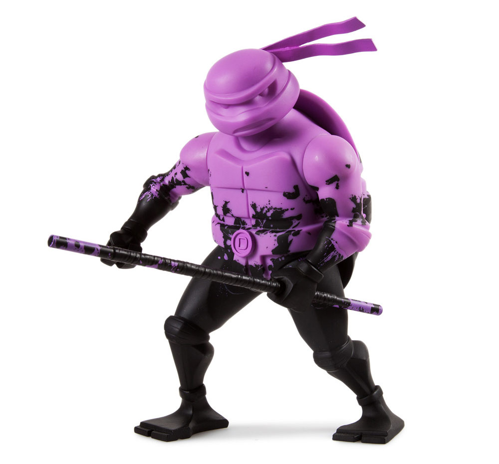 kidrobot-tmnt-donatello-medium-figure-2
