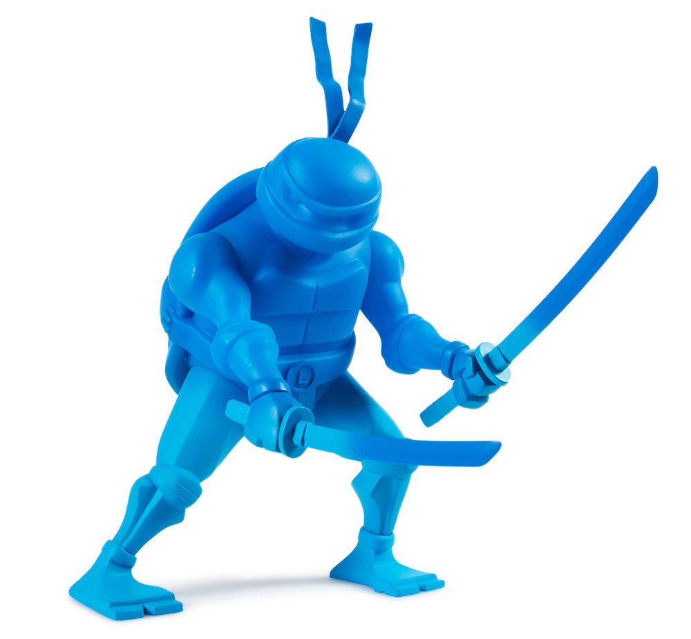 kidrobot-tmnt-leonardo-medium-figure-1