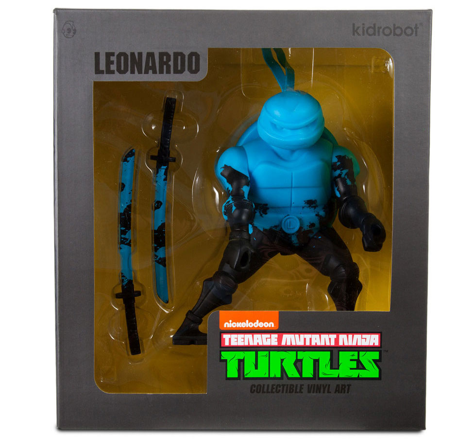 kidrobot-tmnt-leonardo-medium-figure