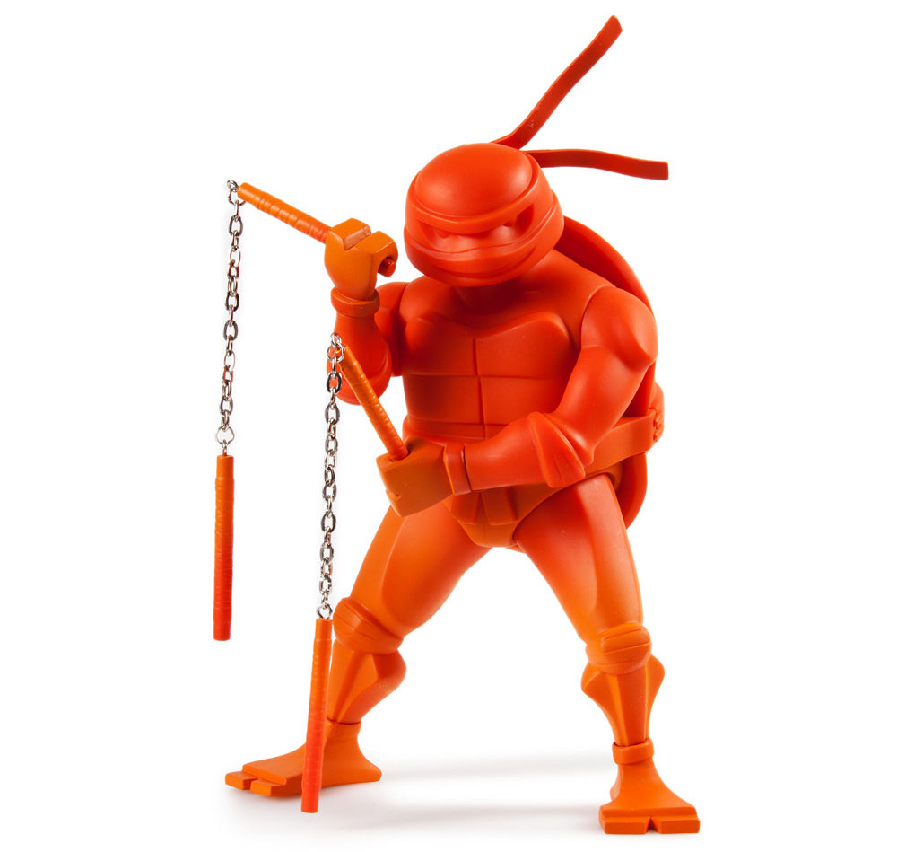 kidrobot-tmnt-michelangelo-medium-figure-1