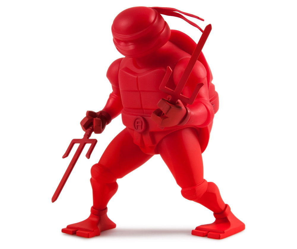 kidrobot-tmnt-raphael-medium-figure-1