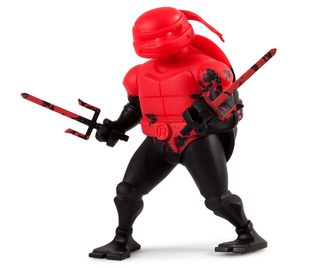 kidrobot-tmnt-raphael-medium-figure-2