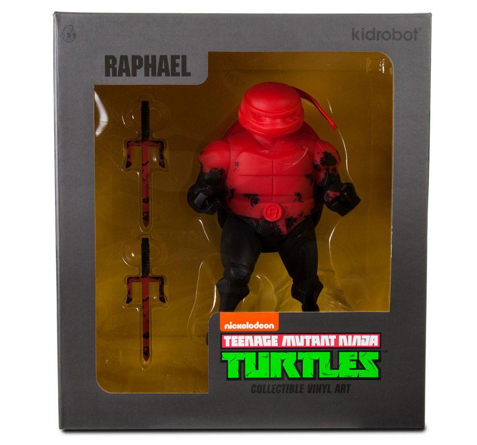 kidrobot-tmnt-raphael-medium-figure