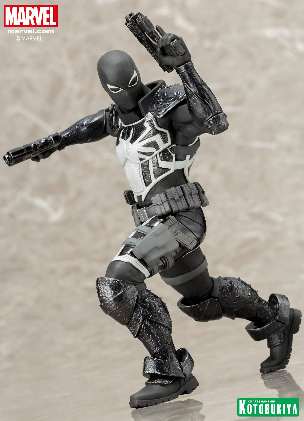 kotobukiya-marvel-agent-venom-statue-2