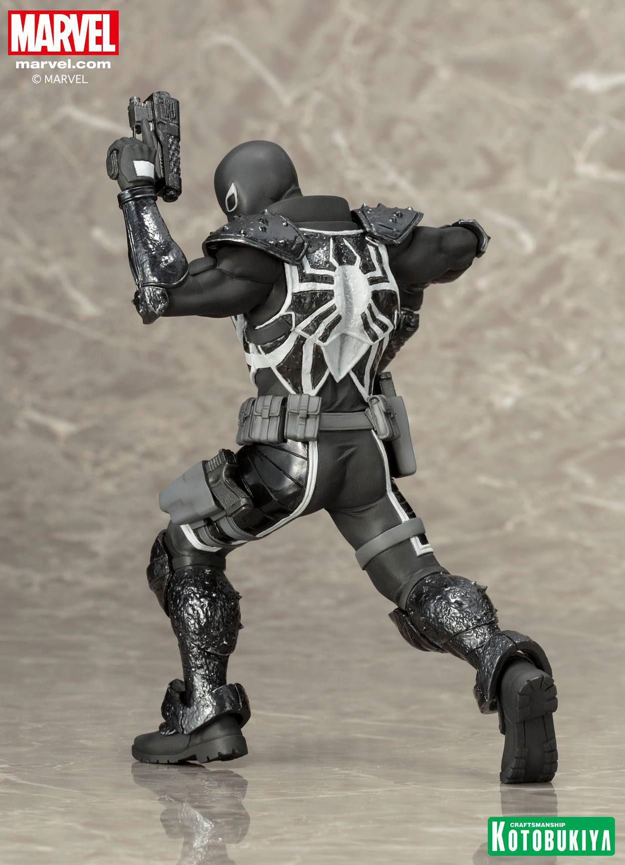 kotobukiya-marvel-agent-venom-statue-3