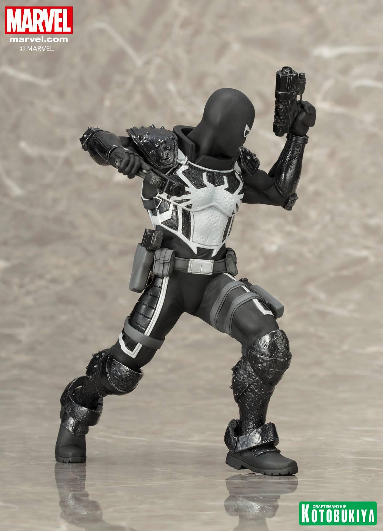 kotobukiya-marvel-agent-venom-statue-5