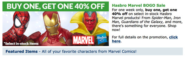 marvel-action-figure-sale-1