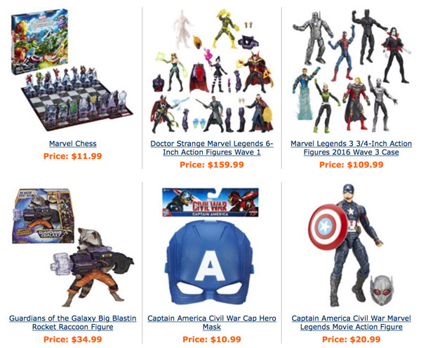 marvel-action-figure-sale-2