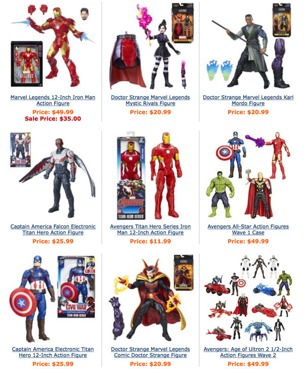 marvel-action-figure-sale-3