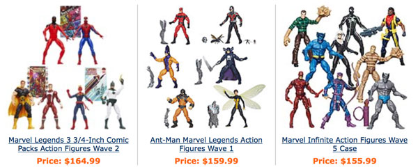 marvel-action-figure-sale-4