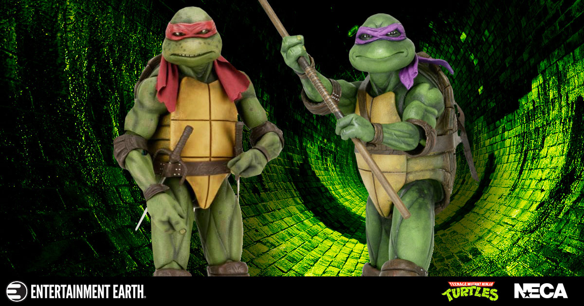 neca-tmnt-1990-movie-figures-available-soon